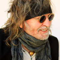 Ray Wylie Hubbard On Re-Release of Album