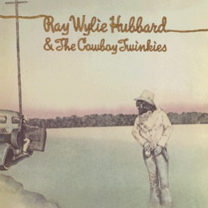ray-wylie-hubbard-cowboy-twinkies-album