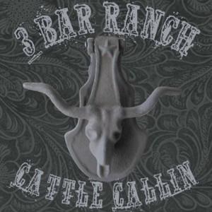 three-bar-ranch-calle-callin'-hank-iii