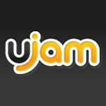 """No Music Skills Required"" Compounds Music Glut (ujam)"