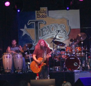 jamey-johnson-country-throwdown-willie-nelson-picnic-4th-2011