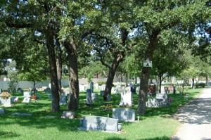 townes-van-zandt-grave-2