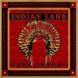cody-canada-this-is-indian-land