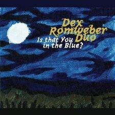 dex-romweber-duo-is-that-you-in-blue