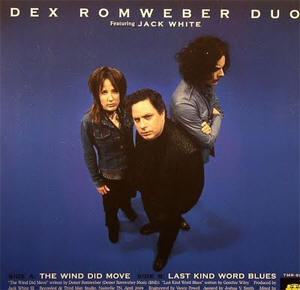 dex-romweber-duo-jack-white-7