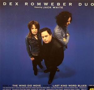 dex-romweber-duo-jack-white-7