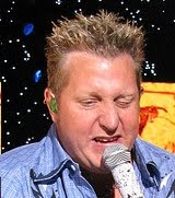 Gary Levox Exploiting Caylee Anthony w/ New Song?