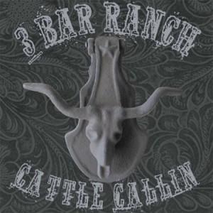 hank3-3-bar-ranch-cattle-callin