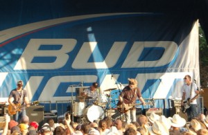 ray-wylie-hubbard-4th-of-july-picnic-2011
