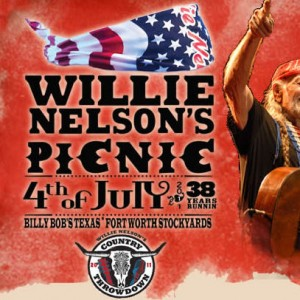 willie-nelsons-4th-of-july-picnic-2011