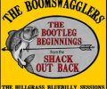 boomswagglers-the-bootleg-beginnings
