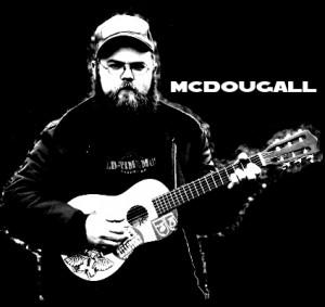 mcdougall-music