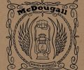 mcdougall-our-new-histories