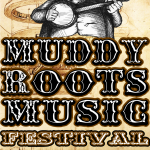 muddy-roots-festival