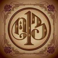 Album Review – Nick 13