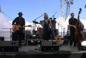 pickathon-2011-eilen-jewell