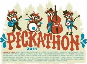 pickathon-2011-lineup