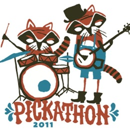Pickathon Offers Inspiring & Sustainable Festival Model