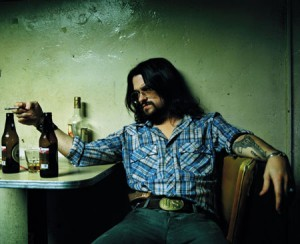Shooter Jennings Releases New Video For Outlaw You