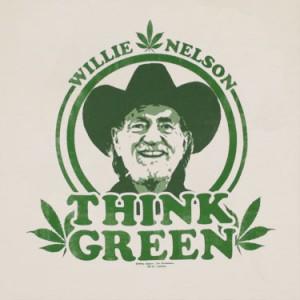 willie-nelson-pot-marijuana