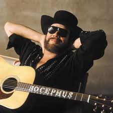 Hank Williams Jr. Supports the Reinstate Hank Movement