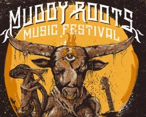 muddy-roots-2011