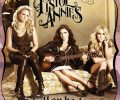 pistol-annies-hell-on-heels