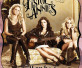Album Review – The Pistol Annies – Hell On Heels