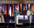 rascall-flatts-the-grand-ole-opry