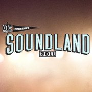 soundland-2011