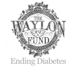 WaylonFund-logo_ED