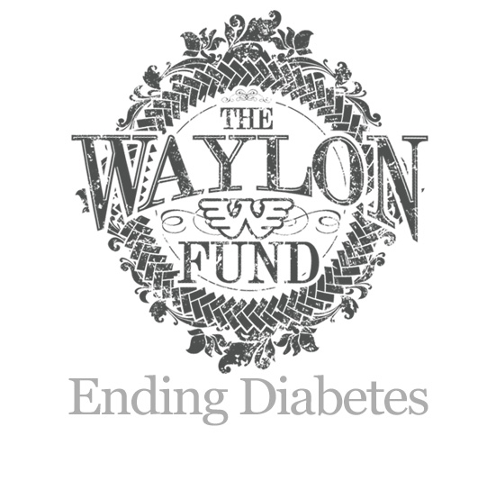 """The Waylon Fund"" Set Up for Diabetes Research"