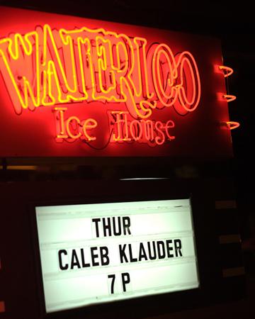 caleb-klauder-5