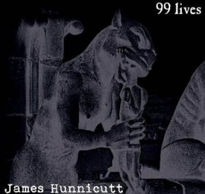 james-hunnicutt-99-lives