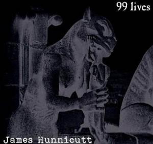 james-hunnicutt-99-lives