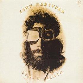 john-hartford-aereo-plain