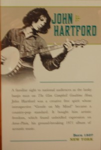 john-hartford-country-music-hall-of-fame