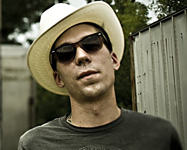 "Justin Townes Earle to Release 'Single Mothers"" Sept. 9th"