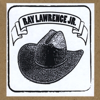 ray-lawrence-jr-raw-unplugged