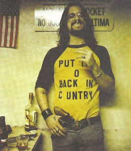 shooter-jennings-put-the-o-back-in-country
