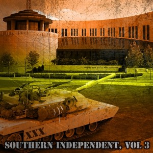 southern-independent-vol-3-cover