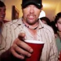 toby-keith-red-solo-cup