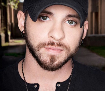 "Brantley Gilbert's ""Country Must Be Country Wide"""