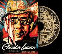 charlie-louvin-dvd-still-rattlin-the-devils-cage