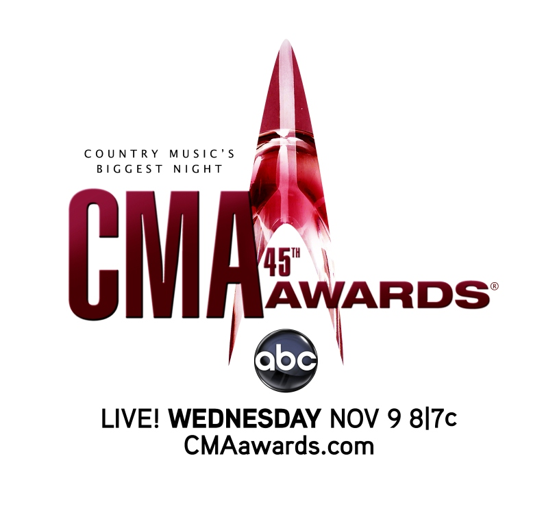 Recap – 2011 CMA Awards