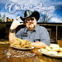 colt-ford-chicken-and-biscuits