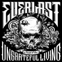 everlast-songs-of-the-ungrateful-living
