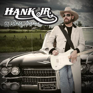 hank-williams-jr-127-rose-ave