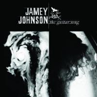 jamey-johnson-the-guitar-song