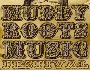 muddy-roots-festival-2014